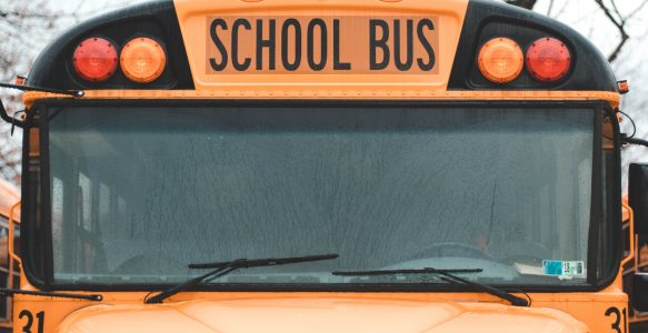 Echange scolaire aux États-Unis : Quel organisme choisir ?
