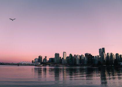 Cours + Job au Canada : Diplôme ILAC